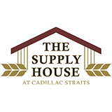 The Supply House Logo